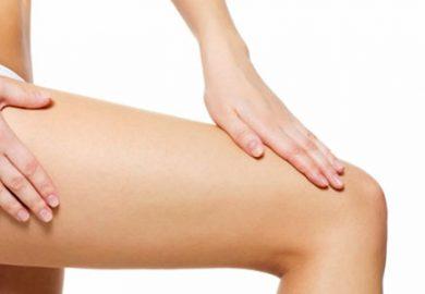 Liposuction mı, Lipoliz mi Yoksa Karın Germe mi?