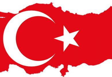 Türkiye'nin Sağlık Turizmindeki Önemi