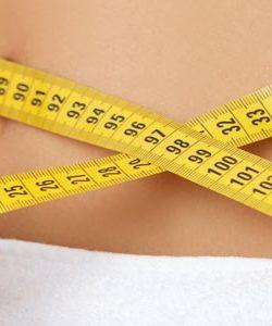 Obezite nedir? Tedavi Yöntemleri Nelerdir